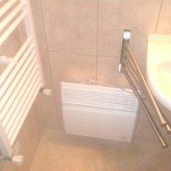 Отель Aparthotel Kosara Банско ванная