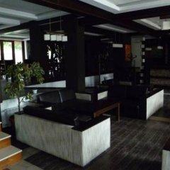 Отель Aparthotel Kosara Банско интерьер отеля фото 3