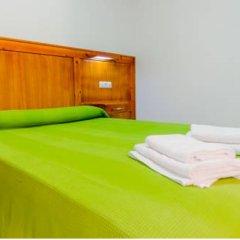 Отель Mirador Del Mar Suites комната для гостей фото 4