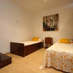Отель Valley Apartments Испания, Барселона - отзывы, цены и фото номеров - забронировать отель Valley Apartments онлайн детские мероприятия