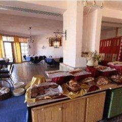 Отель Beit Zaman Hotel & Resort Иордания, Вади-Муса - отзывы, цены и фото номеров - забронировать отель Beit Zaman Hotel & Resort онлайн питание фото 2