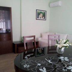 Гостиница Shafran Hotel Украина, Донецк - отзывы, цены и фото номеров - забронировать гостиницу Shafran Hotel онлайн питание