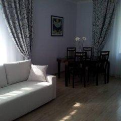 Отель Shafran Донецк комната для гостей фото 5