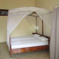 Отель The Tandem Guesthouse комната для гостей фото 5