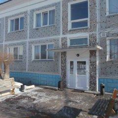 Гостиница Hostel Millenium na Bagnyuka в Омске 10 отзывов об отеле, цены и фото номеров - забронировать гостиницу Hostel Millenium na Bagnyuka онлайн Омск