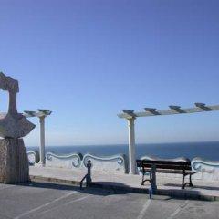 Отель Ericeira Villas пляж фото 2