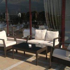 Adela Турция, Стамбул - отзывы, цены и фото номеров - забронировать отель Adela онлайн