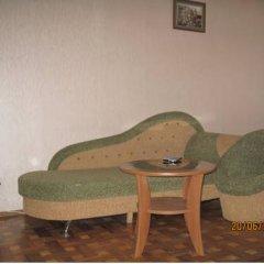 Гостиница Compass Inn Львов интерьер отеля фото 3
