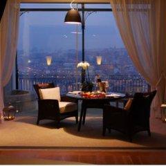 Отель The Yeatman Португалия, Вила-Нова-ди-Гая - отзывы, цены и фото номеров - забронировать отель The Yeatman онлайн в номере фото 2