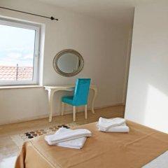 Villa Basil Турция, Патара - отзывы, цены и фото номеров - забронировать отель Villa Basil онлайн комната для гостей фото 4