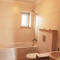 Villa Basil Турция, Патара - отзывы, цены и фото номеров - забронировать отель Villa Basil онлайн ванная фото 2