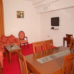 Adam Plaza Hotel Apartments комната для гостей фото 3