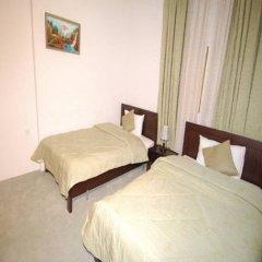Adam Plaza Hotel Apartments комната для гостей фото 4