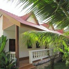 Отель Lanta Bee Garden Bungalow Таиланд, Ланта - отзывы, цены и фото номеров - забронировать отель Lanta Bee Garden Bungalow онлайн фото 4