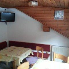 Отель Padoellhof Горнолыжный курорт Ортлер комната для гостей фото 2