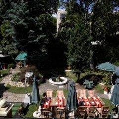 Отель SCHWAIGER Прага фото 4