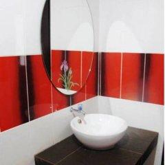 Отель Sandee Resort Таиланд, Краби - отзывы, цены и фото номеров - забронировать отель Sandee Resort онлайн ванная