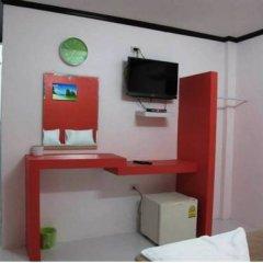 Отель Sandee Resort Таиланд, Краби - отзывы, цены и фото номеров - забронировать отель Sandee Resort онлайн удобства в номере