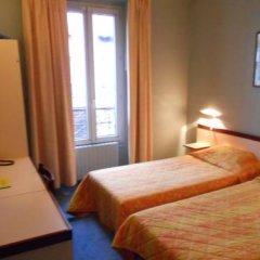 Abricotel Hotel комната для гостей фото 5