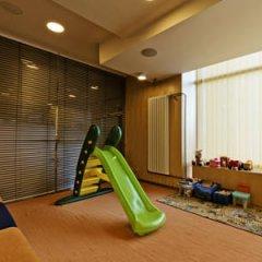 Vista Hotel Брно детские мероприятия фото 2
