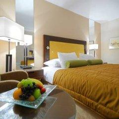 Отель Corinthia Hotel Prague Чехия, Прага - - забронировать отель Corinthia Hotel Prague, цены и фото номеров в номере фото 2
