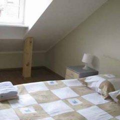 Отель Stasys Apartments Литва, Вильнюс - отзывы, цены и фото номеров - забронировать отель Stasys Apartments онлайн комната для гостей фото 5
