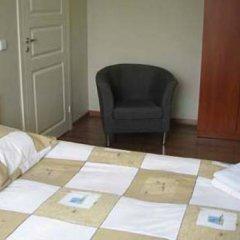 Отель Stasys Apartments Литва, Вильнюс - отзывы, цены и фото номеров - забронировать отель Stasys Apartments онлайн сейф в номере