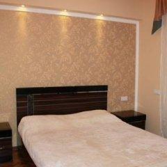 Апартаменты City Center Apartments Одесса комната для гостей фото 4