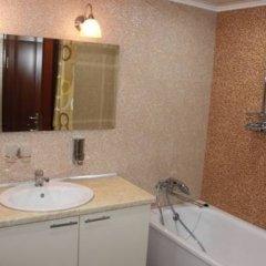 Апартаменты City Center Apartments Одесса ванная