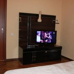 Апартаменты City Center Apartments Одесса удобства в номере