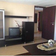 Отель TEA Apartments Болгария, Поморие - отзывы, цены и фото номеров - забронировать отель TEA Apartments онлайн удобства в номере