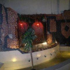 Petra Diamond Hotel спа