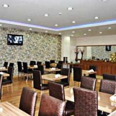 Avcilar Vizyon Hotel питание фото 3