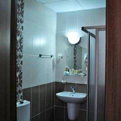 Avcilar Vizyon Hotel ванная фото 2