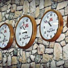 Avcilar Vizyon Hotel развлечения
