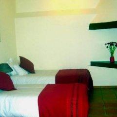 Отель Quinta do Scoto детские мероприятия фото 2