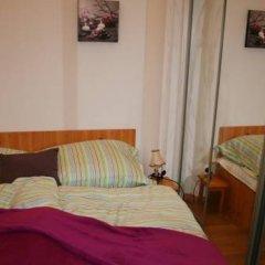 Отель Sunflower Budapest комната для гостей
