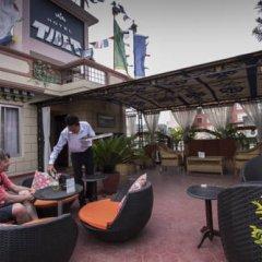 Отель Tibet Непал, Катманду - отзывы, цены и фото номеров - забронировать отель Tibet онлайн фото 7