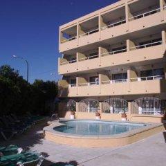 Апартаменты Montenova Apartments детские мероприятия фото 2