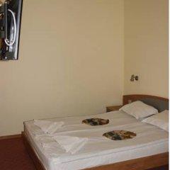 Отель Nassi Hotel Болгария, Свети Влас - отзывы, цены и фото номеров - забронировать отель Nassi Hotel онлайн комната для гостей фото 3