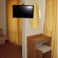 Отель Nassi Hotel Болгария, Свети Влас - отзывы, цены и фото номеров - забронировать отель Nassi Hotel онлайн удобства в номере