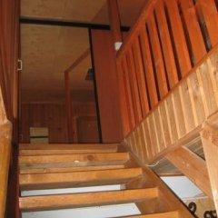Гостиница Guest House Varvarinskiy удобства в номере фото 2