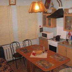 Гостиница Guest House Varvarinskiy в номере