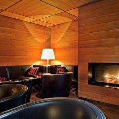 Отель Greulich Design & Lifestyle Hotel Швейцария, Цюрих - отзывы, цены и фото номеров - забронировать отель Greulich Design & Lifestyle Hotel онлайн спа