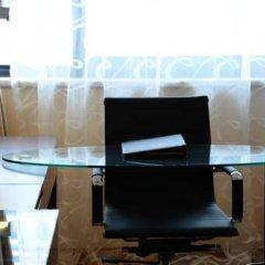 Отель Xiamen Sweetome Vacation Rentals (Wanda Plaza) Китай, Сямынь - отзывы, цены и фото номеров - забронировать отель Xiamen Sweetome Vacation Rentals (Wanda Plaza) онлайн спа