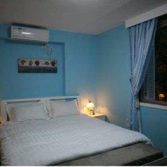 Отель Dora's House Китай, Сямынь - отзывы, цены и фото номеров - забронировать отель Dora's House онлайн комната для гостей фото 5