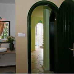 Отель Dora's House Китай, Сямынь - отзывы, цены и фото номеров - забронировать отель Dora's House онлайн ванная фото 2