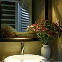 Отель Dora's House Китай, Сямынь - отзывы, цены и фото номеров - забронировать отель Dora's House онлайн ванная