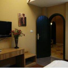 Отель Dora's House Китай, Сямынь - отзывы, цены и фото номеров - забронировать отель Dora's House онлайн удобства в номере
