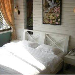Отель Dora's House Китай, Сямынь - отзывы, цены и фото номеров - забронировать отель Dora's House онлайн балкон